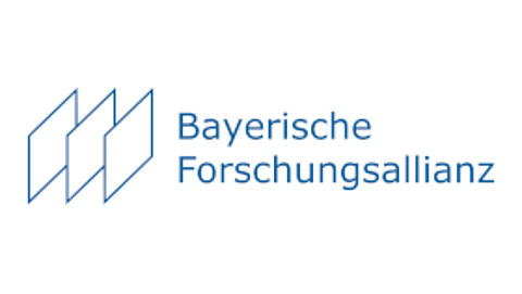 Die BayFOR auf der Konferenz iSEneC (Integration of Sustainable Energy Conference)