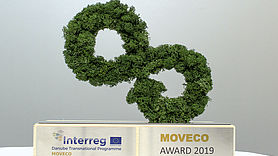 BayFor Moveco award