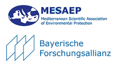 Mediterranean Scientific Association of Environmental Protection and Bavarian Research Alliance