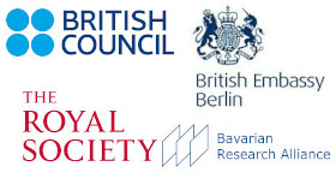 The Future of Research Collaboration with the United Kingdom