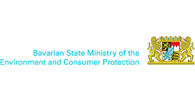 Bavarian State Ministry of the Environment and Consumer Protection