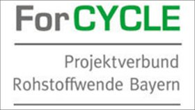 Logo BayFOR-forcycle