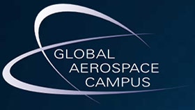 Global Aerospace Campus