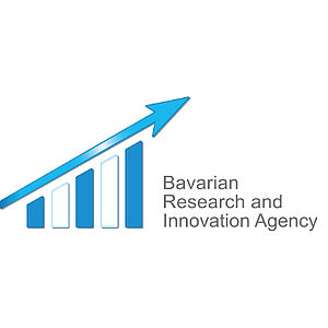 BayFOR Bavarian Research and Innovation Agency