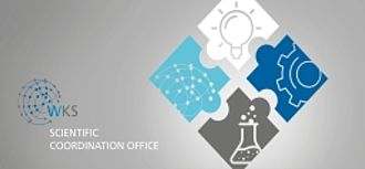 Scientific Coordination Office