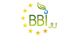 BBI JU call for proposals 2020