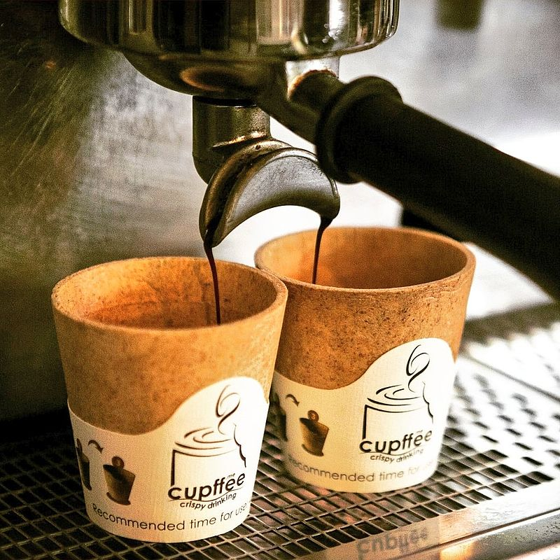 BayFOR Moveco Cupffee