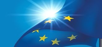 EU Funding Advisory Services