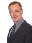 Thomas Eigner, Dip.-Wirt.-Ing./Business Coach (IHK)/ Master of Mediation